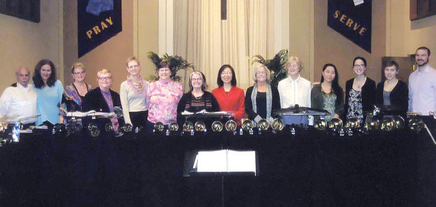 Bell-Choir-2