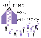 building for ministry_small