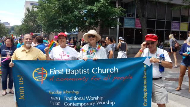 gay pride 2015-2