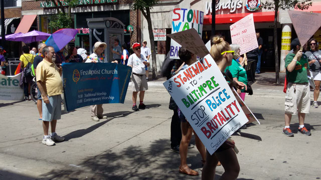 gay pride 2015-3
